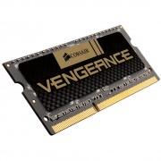 MEMÓRIA PARA NOTEBOOK 8GB CL9 1600 DDR3 CMSX8GX3M1A1600C10 - CORSAIR