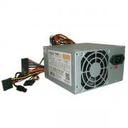 FONTE ATX 450W NOMINAL (230W REAL) 24 PINOS ATX230WP4B - TDA