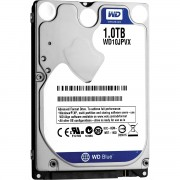 HD PARA NOTEBOOK 1TB SATA III 5400RPM 8MB 3GB/S 2.5