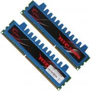 MEMÓRIA 4GB (2X2GB) DDR3 1600MHZ RIPJAWS F3-12800CL7D-4GBRM - G.SKILL