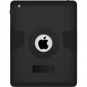 CASE PARA IPAD 4 SAFEPORT PRETO THD045US - TARGUS