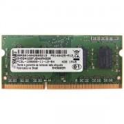 MEMÓRIA PARA NOTEBOOK 2GB DDR3 1333MHZ - TEIKON