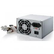FONTE ATX 200W REAL 24 PINOS GA114BU - MULTILASER