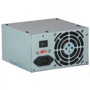 FONTE FNTB0001 WS-200-P42S ATX 200W 4 PINOS SATA FNTB0001