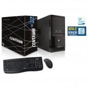 COMPUTADOR ELITELINE 6700 INTEL CORE I7 6700 3.40GHZ 8GB DDR3 1TB LINUX PRETO 314988 - CENTRIUM