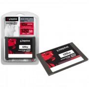 SSD 120GB SATA III SSDNOW UV300 2.5