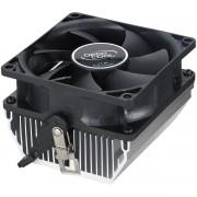 COOLER PARA AMD 80MM CK-AM209 DP-ACAL-A09 - DEEPCOOL