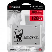 SSD 120GB SATA III 6GB/S 2.5