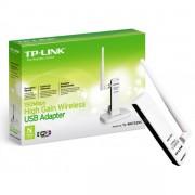 ADAPTADOR DE REDE 150MBPS WIRELESS TL-WN722NC - TP-LINK