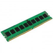 MEMÓRIA SERVIDOR 8GB DDR4 2133MHZ ECC CL15 UDIMM 2RX8 KVR21E15D8/8 - KINGSTON