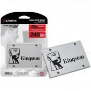 SSD 240GB SATA III 6GB/S 2.5