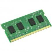 MEMÓRIA PARA NOTEBOOK 2GB DDR3 1600MHZ B83SRCB055HF8L - ADATA