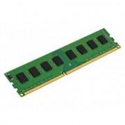 MEMÓRIA 4GB DDR3 1600MHZ KCP316NS8/4 - KINGSTON