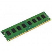 MEMÓRIA 4GB DDR3 1333MHZ CL9 NON-ECC KCP313NS8/4 - KINGSTON