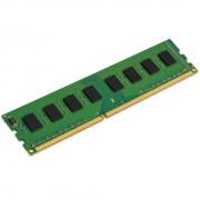 MEMÓRIA 4GB DDR3 1600MHZ DIMM LOW VOLTAGE KCP3L16NS8/4 - KINGSTON