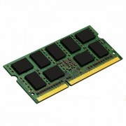 MEMÓRIA PARA NOTEBOOK 8GB DDR4 2133MHZ SODIMM KCP421SD8/8 - KINGSTON