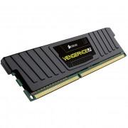 MEMÓRIA VENGEANCE LP 8GB DDR3 CL10 CML8GX3M1A1600C10B - CORSAIR