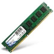 MEMÓRIA 4GB DDR3 1600 M1PS1600C9/4GB - MEMORY ONE