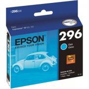 CARTUCHO 296 CIANO T296220 BR - EPSON