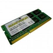 MEMÓRIA PARA NOTEBOOK 8GB DDR3 1333MHZ  - MARKVISION