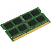 MEMÓRIA PARA NOTEBOOK DDR3 4GB 1333MHZ KCP313SS8/4 - KINGSTON