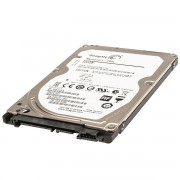 HD PARA NOTEBOOK 500GB 5400RPM 16MB CACHE SATA 6.0GB/S (ST500VT000) ST500LT012 - SEAGATE