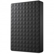 HD EXTERNO 4TB PORTÁTIL EXPANSION USB 3.0 PRETO STEA4000400 - SEAGATE