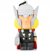 PEN DRIVE 8GB MARVEL THOR PD083 - MULTILASER