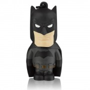 PEN DRIVE 8GB DC BATMAN MOVIE PD085 -MULTILASER