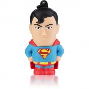 PEN DRIVE 8GB DC COMICS SUPER HOMEM PD086 - MULTILASER