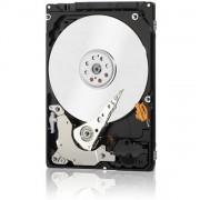 HD PARA NOTEBOOK 500GB 5400RPM 8MB 1W10013 - HITACHI