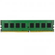 MEMÓRIA 8GB DDR4 2133MHZ KCP421NS8/8 - KINGSTON
