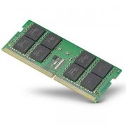 MEMÓRIA PARA NOTEBOOK 4GB DDR4 CL15 2133MHZ KVR21S15S8/4 - KINGSTON