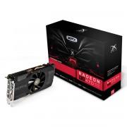 PLACA DE VIDEO RX 470 RADEON 4GB OC DDR5 1226MHZ CUSTOM BP RX-470P4SFD5 - XFX