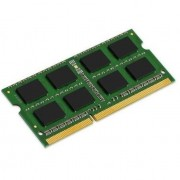 MEMÓRIA PARA NOTEBOOK 4GB DDR3 1600MHZ CL9 MVTD3S4096M1600MHZ- MARKVISION