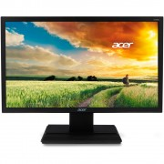 MONITOR 21,5 LCD WIDESCREEN FULL HD 5MS PRETO  V226HQL - ACER