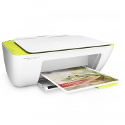IMPRESSORA MULTIFUNCIONAL DESKJET INK ADVANTAGE 2135 - HP
