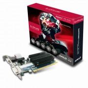 PLACA DE VÍDEO VGA AMD RADEON R5 230 1GB DDR3 PCI-EXPRESS 11233-01-20G - SAPPHIRE