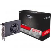 PLACA DE VÍDEO VGA R7 240 4GB DDR3 R7-240A-4NF4 -  XFX