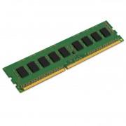 MEMÓRIA 4GB DDR4 2400MHZ CL17 DIMM KVR24N17S8/4 - KINGSTON
