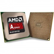 PROCESSADOR A10 7860K CACHE 4MB 3.6GHZ (4.0GHZ MAX TURBO) FM2+ AD786KYBJCSBX - AMD