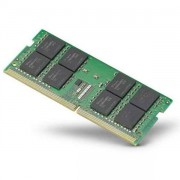 MEMÓRIA PARA NOTEBOOK 4GB DDR4 2133MHZ KCP421SS8/4 - KINGSTON