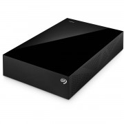 HD EXTERNO 3TB BACKUP PLUS USB 3.0 STDT3000100 PRETO - SEAGATE