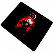 MOUSE PAD GAMER FLEXÍVEL PRETO MP2014BGSB - G-FIRE