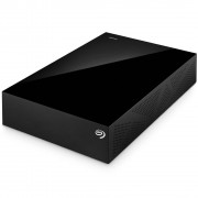 HD EXTERNO 4TB BACKUP PLUS DESKTOP USB 3.0 PRETO STDT4000100 - SEAGATE
