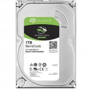 HD 1TB SATA III 3.5