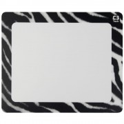 MOUSE PAD PHOTO FRAME MP-CJ02 - C3 TECH