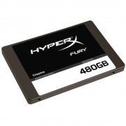 SSD 480GB SATA III 2.5