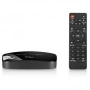 SMART TV BOX NB103 PRETO - MULTILASER