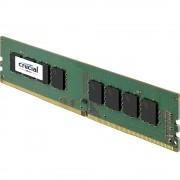 MEMÓRIA 4GB DDR4 2133MHZ CL15 CT4G4DFS8213 - CRUCIAL
